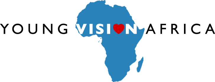 Young Vision Africa